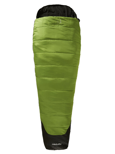 Nordisk Puk +10° Sleeping Bag L